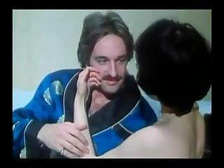 Blowjobs Hotel Des Fantasmes (1978)