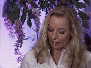 Interview Geile Vertreter