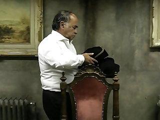 Anal Mario Salieri Classics