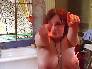 Cum in Mouth Bourgeoises en chaleur (1977)