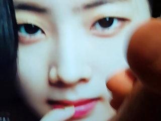 Latex Twice Dahyun tribute