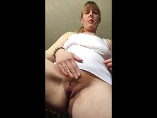 Australian Tintingirl Venus Soul Desire