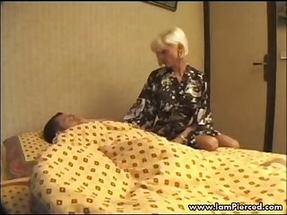 Gothic Iam Pierced granny pith pussy piercings ass fucked