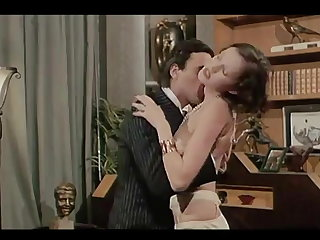 Compilation Best Sex Scenes With Celebrity Brigitte Lahaie Brigitte Lahaie