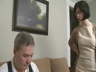 Wife humiliated Husband