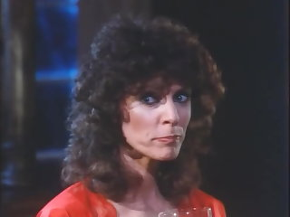 Taboo 3 - Kay Parker and Honey Wilder #2 Kay Parker