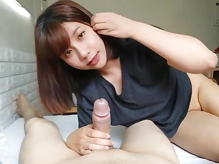 Small Tits BBW-Milf-Sex
