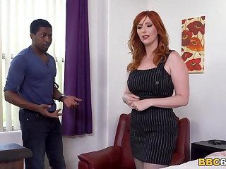 Røff Sex