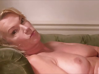 Brigitte Lahaie – 65 years old Brigitte Lahaie