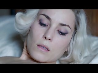 Celebrities Noomi Rapace In What Happened To Monday ScandalPlanet.Com