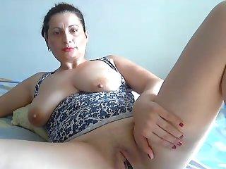 MILFs live cam